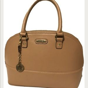 Anne Klein - Light Brown handbag